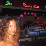 Marmaris Gecelerinde - Nights at Marmaris