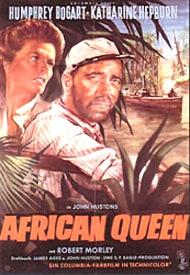 africanK